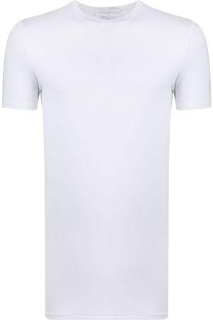 Ermenegildo Zegna T-shirt a girocollo