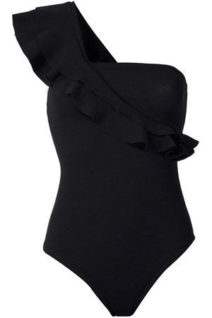 CLUBE BOSSA Donna Abbigliamento da mare - Body monospalla