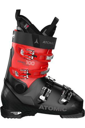 Atomic Uomo Abbigliamento da sci - Hawx Prime 100 - scarponi sci alpino