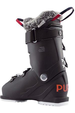 Rossignol Pure Elite 120 - scarponi da sci all-mountain - donna
