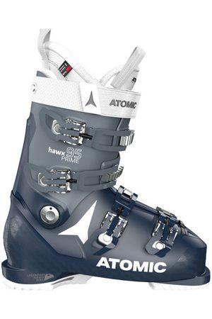 Atomic Hawx Prime 95 W - scarponi sci alpino - donna