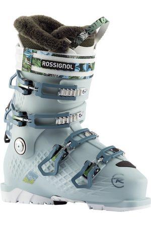 Rossignol Alltrack Pro 110 Women - scarpone sci all mountain - donna