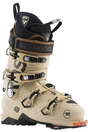 Rossignol Alltrack Elite 130 LT - scarpone sci all mountain