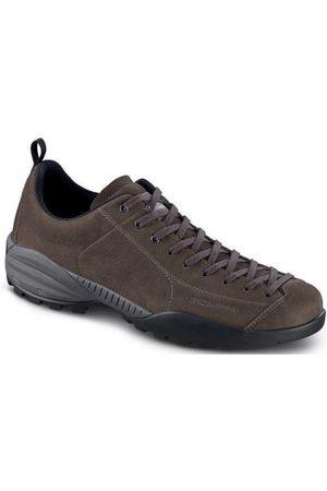 Scarpa Mojito Urban - scarpe trekking - uomo