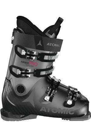 Atomic Uomo Abbigliamento da sci - Hawx Magna Pro - scarponi sci alpino - uomo