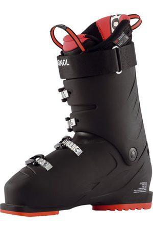 Rossignol Allspeed 120 - scarponi sci alpino
