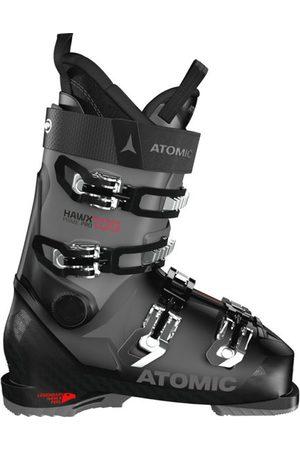 Atomic Hawx Prime Pro 100 - scarponi sci alpino - uomo