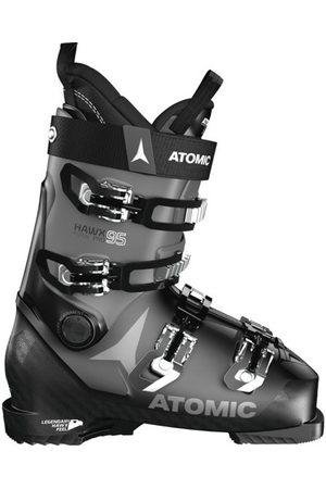 Atomic Hawx Prime Pro 95 W - scarponi sci alpino - donna