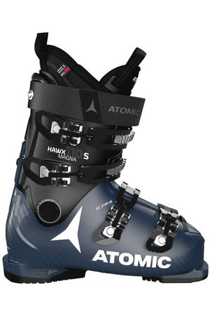 Atomic Hawx Magna 110 S - scarponi sci alpino - uomo