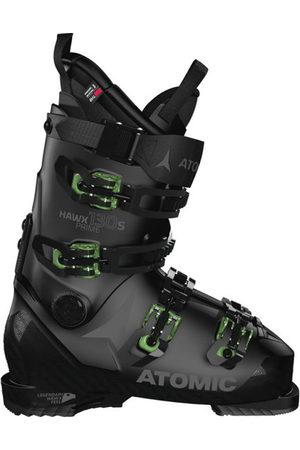 Atomic Hawx Prime 130 S - scarpone sci alpino