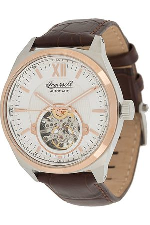 INGERSOLL 1892 Orologio The Shelby Automatic 44mm