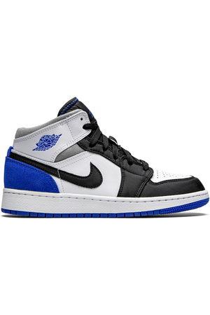 Nike Sneakers Air Jordan 1