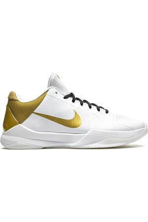 Nike Sneakers Kobe 5 Protro