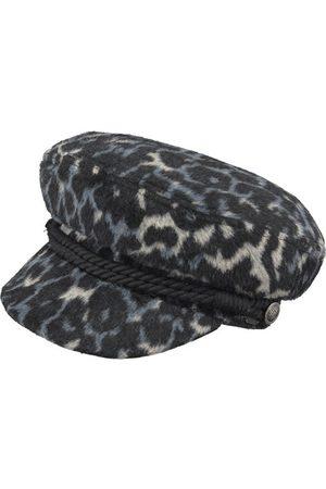 Barts Uomo Cappelli con visiera - Skipper - cappellino. Taglia One Size