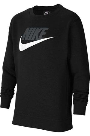 Nike FELPA GIROCOLLO CLUB BAMBINO