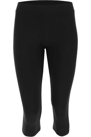 Freddy PANTALONI TAPARED JERSEY STRETCH DONNA