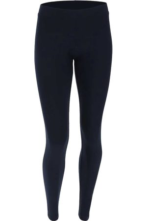 Freddy LEGGINGS JERSEY STRETCH BANDA LATERALE DONNA