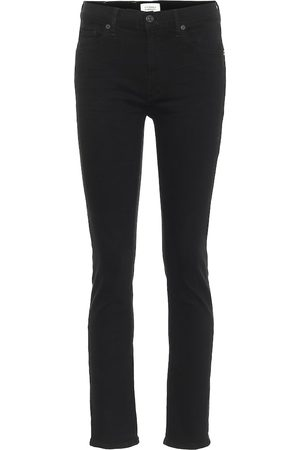 Citizens of Humanity Jeans skinny Skyla