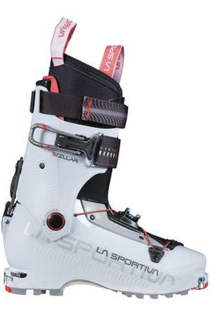 La Sportiva Stellar - scarpone scialpinismo - donna