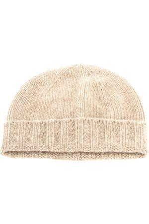 BARBA Cappelli Cappelli Uomo