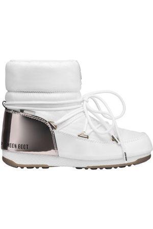 Moonboots Aspen - Moon Boot bassi - donna