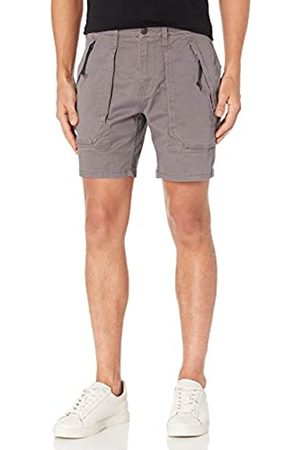 "Goodthreads 7"" Inseam Tactical Short Athletic-Shorts, Evelina, 42"