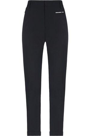 Dsquared2 PANTALONI - Pantaloni