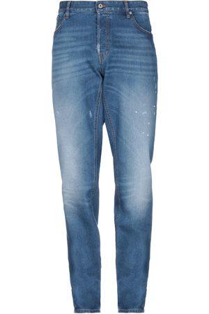Roberto Cavalli JEANS - Pantaloni jeans