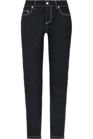Alexander McQueen JEANS - Pantaloni jeans