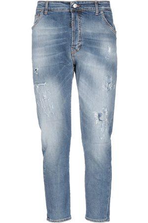 Takeshy Kurosawa JEANS - Pantaloni jeans