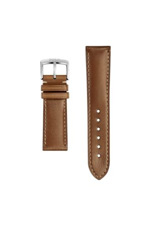 Polo Ralph Lauren Uomo Orologi - Cinturino da orologio in vitello