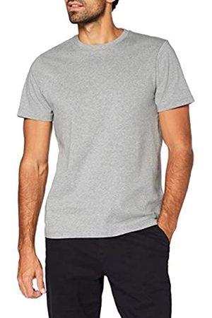 MERAKI AZJM-0009 Magliette, Chiaro Puntinato, 38