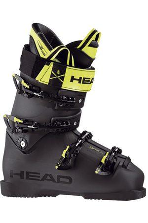 Head Raptor 120S Pro - scarponi sci alpino race