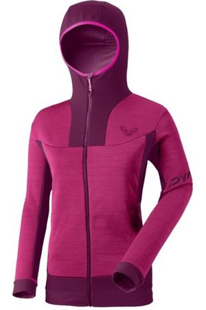 Dynafit FT Pro Thermal PTC - giacca in pile - donna. Taglia I40 D34
