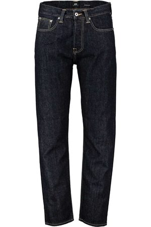 EDWIN JEANS LOOSE TAPERED ED45 12,6 OZ