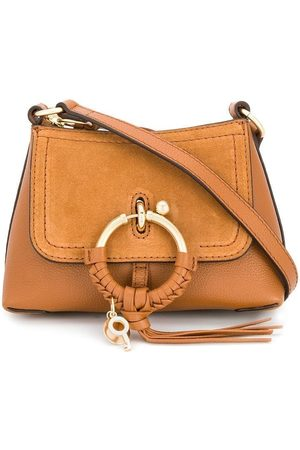 See by Chloé Tote Joan