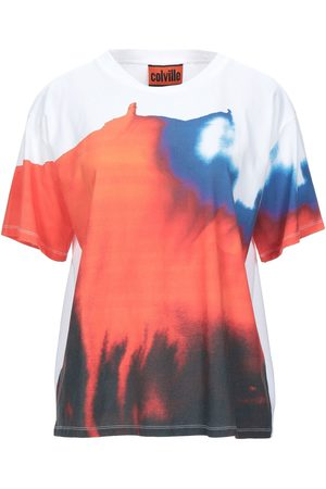 Colville TOPWEAR - T-shirts