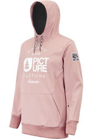 Picture Parkter - giacca da snowboard - unisex. Taglia S