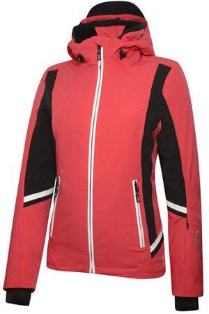 RH+ Donna Giacche - Prima - giacca da sci - donna. Taglia XS