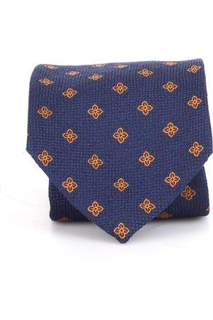 CESARE ATTOLINI Cravatte Cravatte Uomo