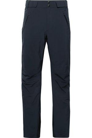 Aztech Team Aztech Waterproof Ski Trousers