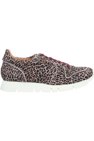 Buttero CALZATURE - Sneakers & Tennis shoes basse
