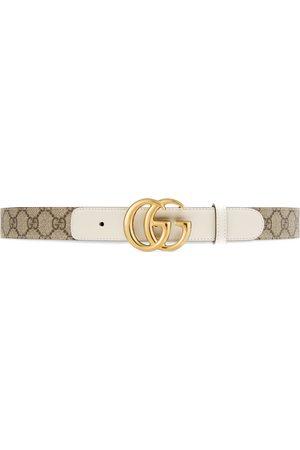 Gucci Cintura GG Marmont