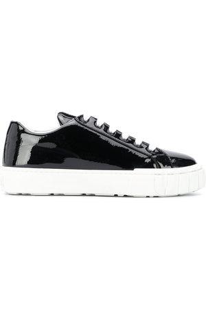 Miu Miu Donna Sneakers - Sneakers