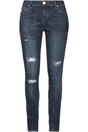 Custo Barcelona JEANS - Pantaloni jeans