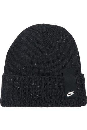 Nike Uomo Berretti - Cappello Beanie In Maglia