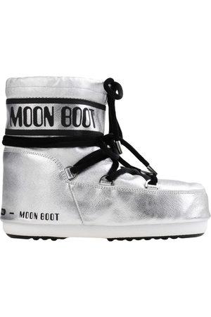 Moon Boot CALZATURE - Stivaletti