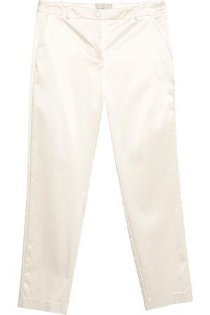 be blumarine PANTALONI - Pantaloni