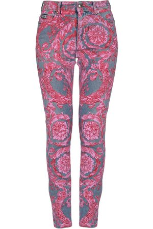VERSACE JEANS - Pantaloni jeans