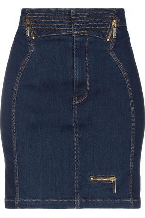 VERSACE JEANS - Gonne jeans